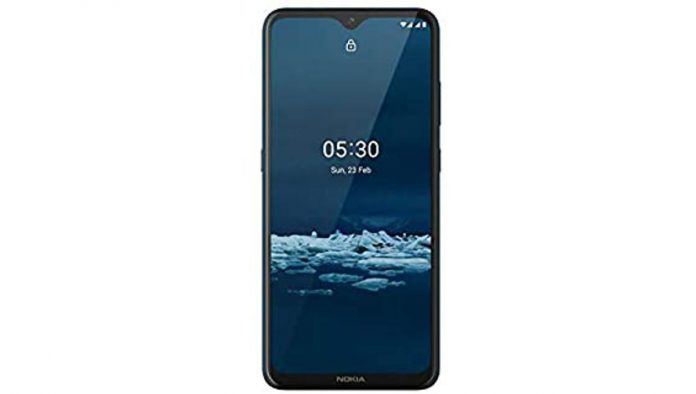 Nokia 5.3 64 GB