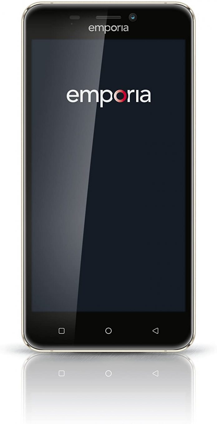 Emporia Smart.2 16 GB