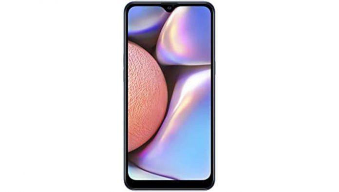Samsung Galaxy M01 Core 16 GB