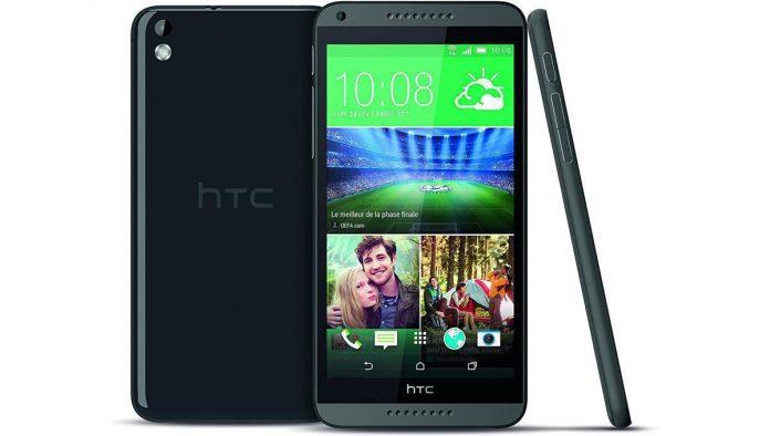 HTC Desire 816 8 GB