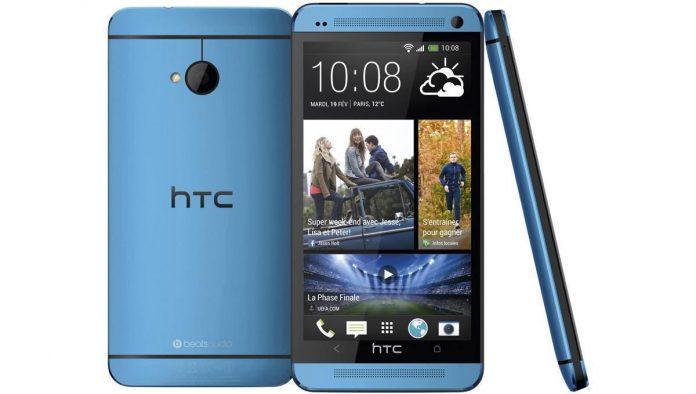 HTC One 32 GB
