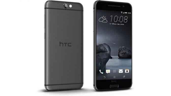 HTC One A9 16 GB