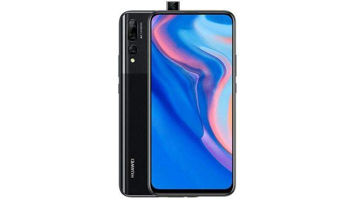 Huawei Y9 Prime 128 GB