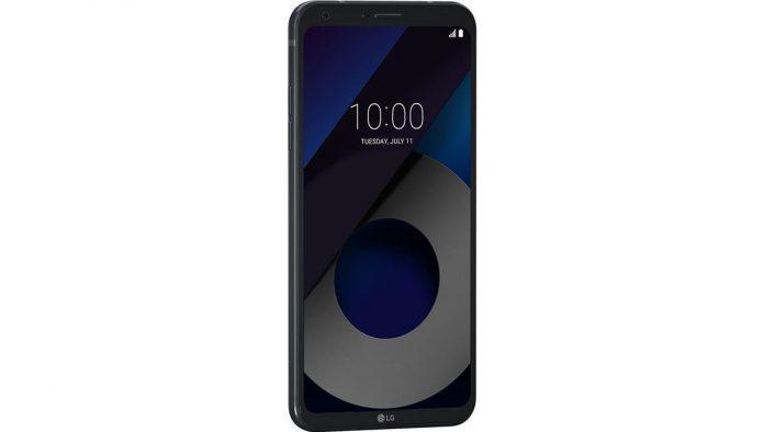 LG Q6 32 GB