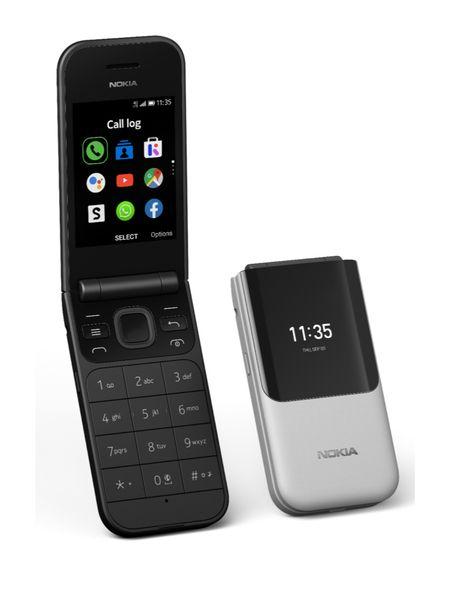 Nokia 2720 4 GB