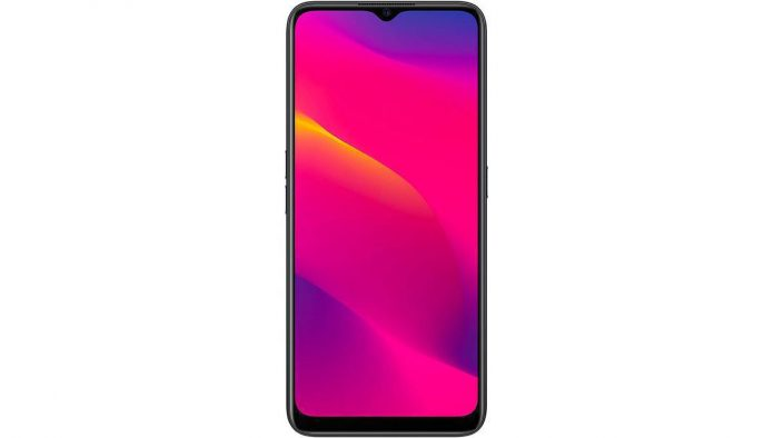 Oppo A5 64 GB