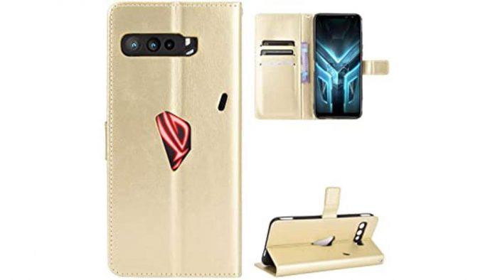 Asus ROG Phone 3 Strix 256 GB