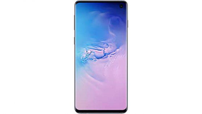 Vivo S7 5G 128 GB