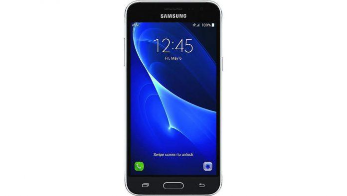 Samsung Galaxy J3 16 GB