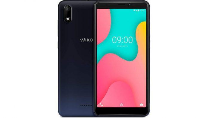 Wiko Y60 16 GB