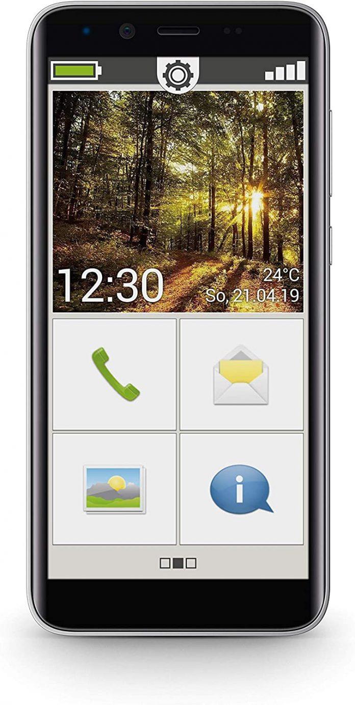 Emporia Smart 3.0 2 GB