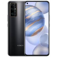 Honor 30 128 GB