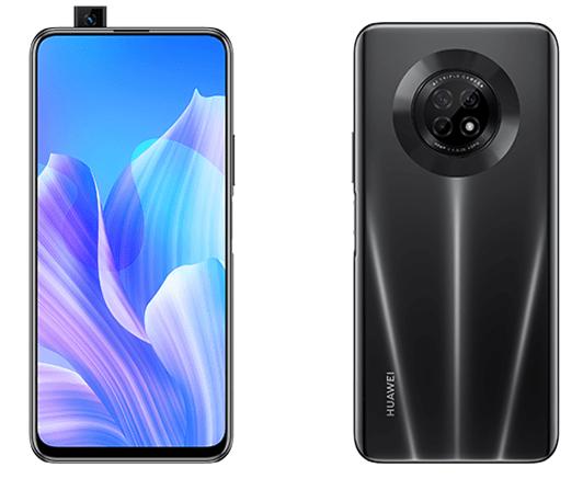 Huawei Enjoy 20 Plus 5G 128 GB