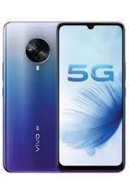 Vivo S7 5G 256 GB
