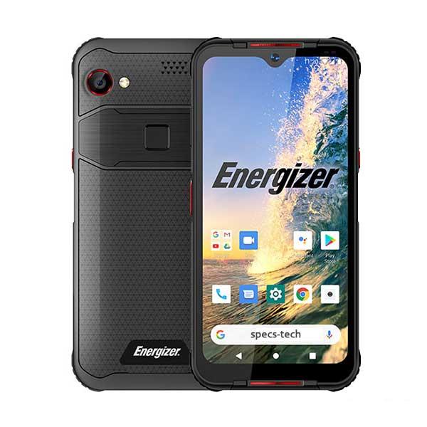 Energizer Hardcase H620S 64 GB