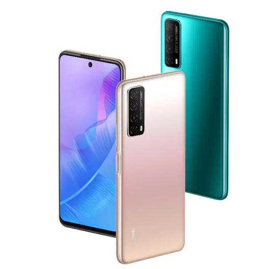 Huawei Enjoy 20 SE 128 GB