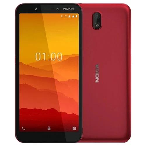 Nokia C1 Plus 16 GB