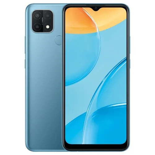 Oppo A15s 128 GB