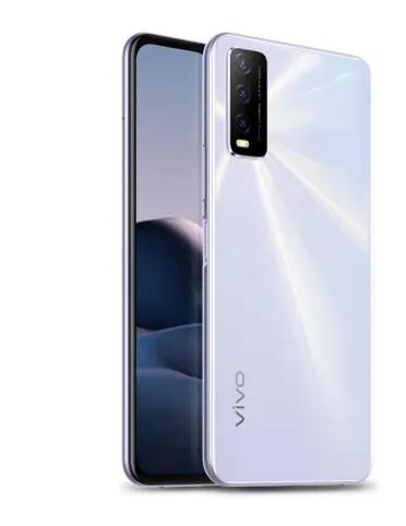Vivo Y20 2021 64 GB